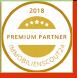 Premium-Partner bei Immobilienscout