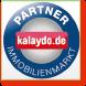 Kalaydo Siegel für Immobilien