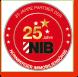 Nürnberger Immobilien Börse
