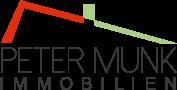 Peter Munk Immobilien in Fürth und Nürnberg
