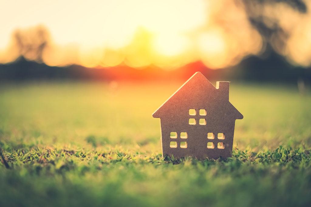 5 Tipps für den Grundstückkauf