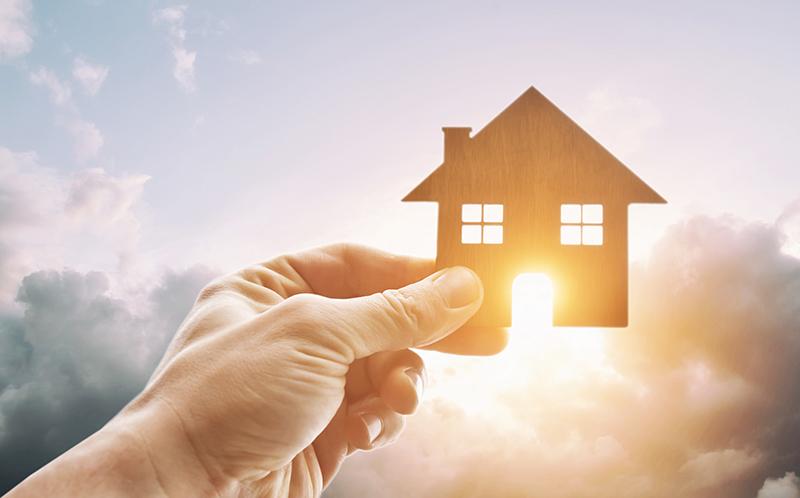 Eigentümer Service für Immobilien
