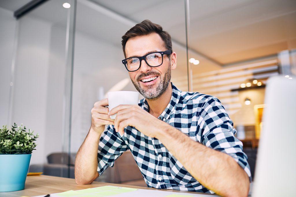 5 Tipps für erfolgreiche Vermieter