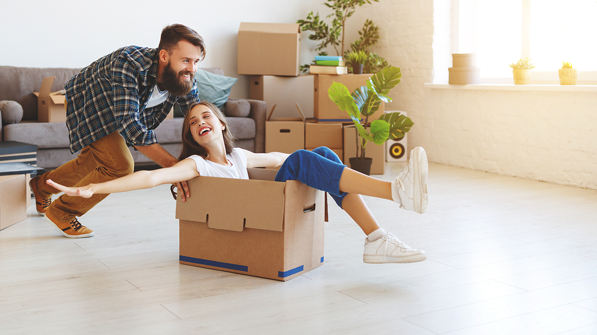 Häuser kaufen Fürth